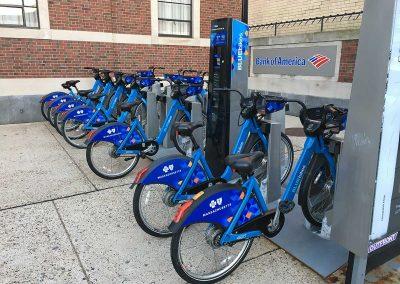 amenities-bikes