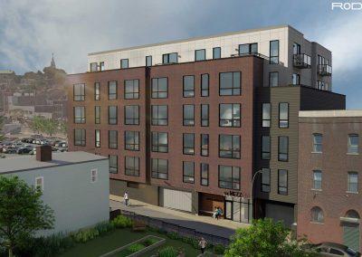 new-building-exterior1