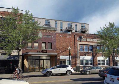 new-building-exterior2