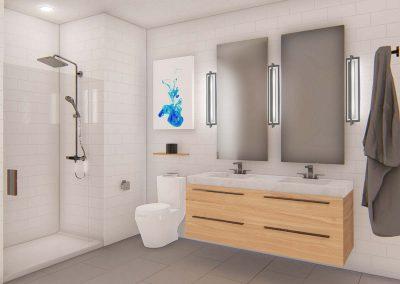 render-bathroom